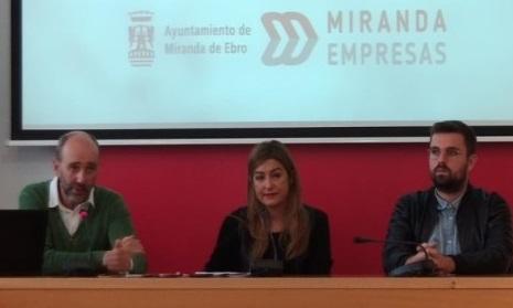Amira-Miranda-de-Ebro-Burgos-Urbegi