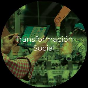 transformacion social