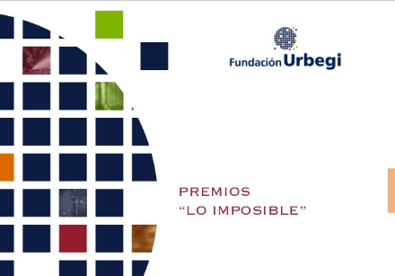 Premios Lo Imposible 2021