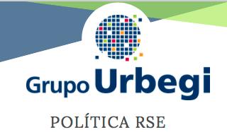 Politica RSE Urbegi